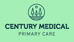 Primary Care Partner
