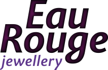 Eau Rouge Jewellery
