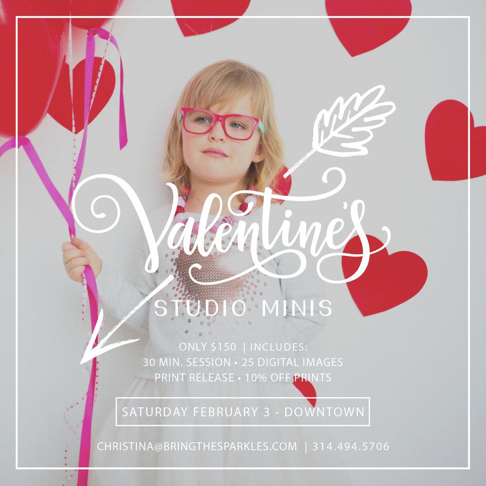 ValentinesDayStudioMinis.jpg