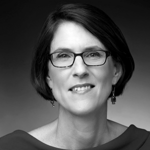 Margaret Greene  est la présidente de GreeneWorks, un cabinet de conseil qui collabore avec des ONG, des organisations multilatérales et des entreprises pour intégrer les protections sociales dans leur travail. Margaret coordonne un réseau de chercheurs et de professionnels travaillant sur le mariage des enfants..
