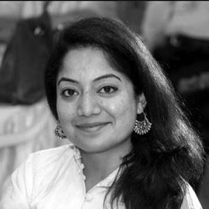 Priya Kath  est Secrétaire générale du Réseau régional d'Asie du Sud (SARYIN), un réseau de jeunes mené par des jeunes de la Fédération internationale pour la planification familiale (IPPF) en Asie du Sud. Priya a récemment reçu le prix «Best Youth» de l'IPPF pour sa contribution dans le domaine de la santé et des droits sexuels et reproductifs.