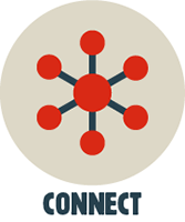 Connect-Icon-ENG-200.png