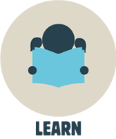 Learn-Icon-ENG-200px.png