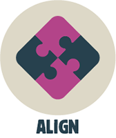 Align-Icon-ENG-200.png