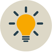 Inspire-icon-FR-200-cropped.png