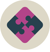 Align-icon-FR-200-cropped.png