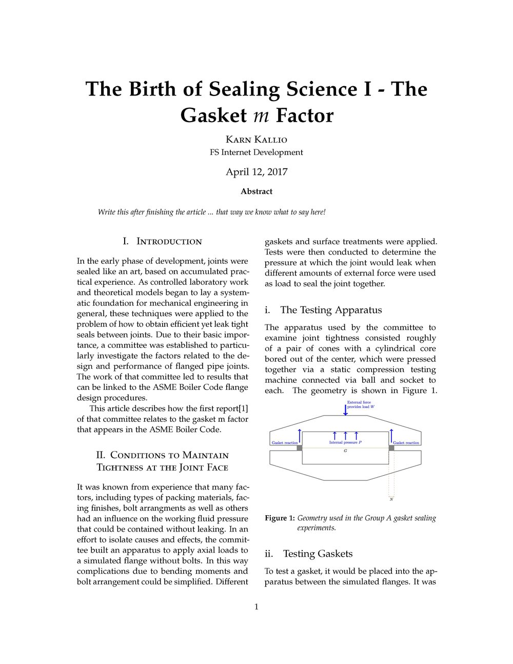 Birth of a Sealing Science I_Page_01.jpg