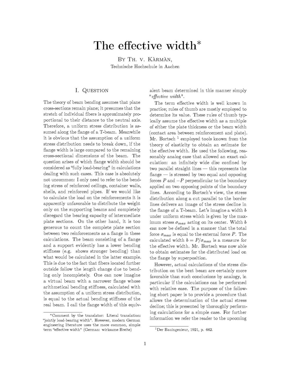 Die mittragende Breite EN_Page_1.jpg