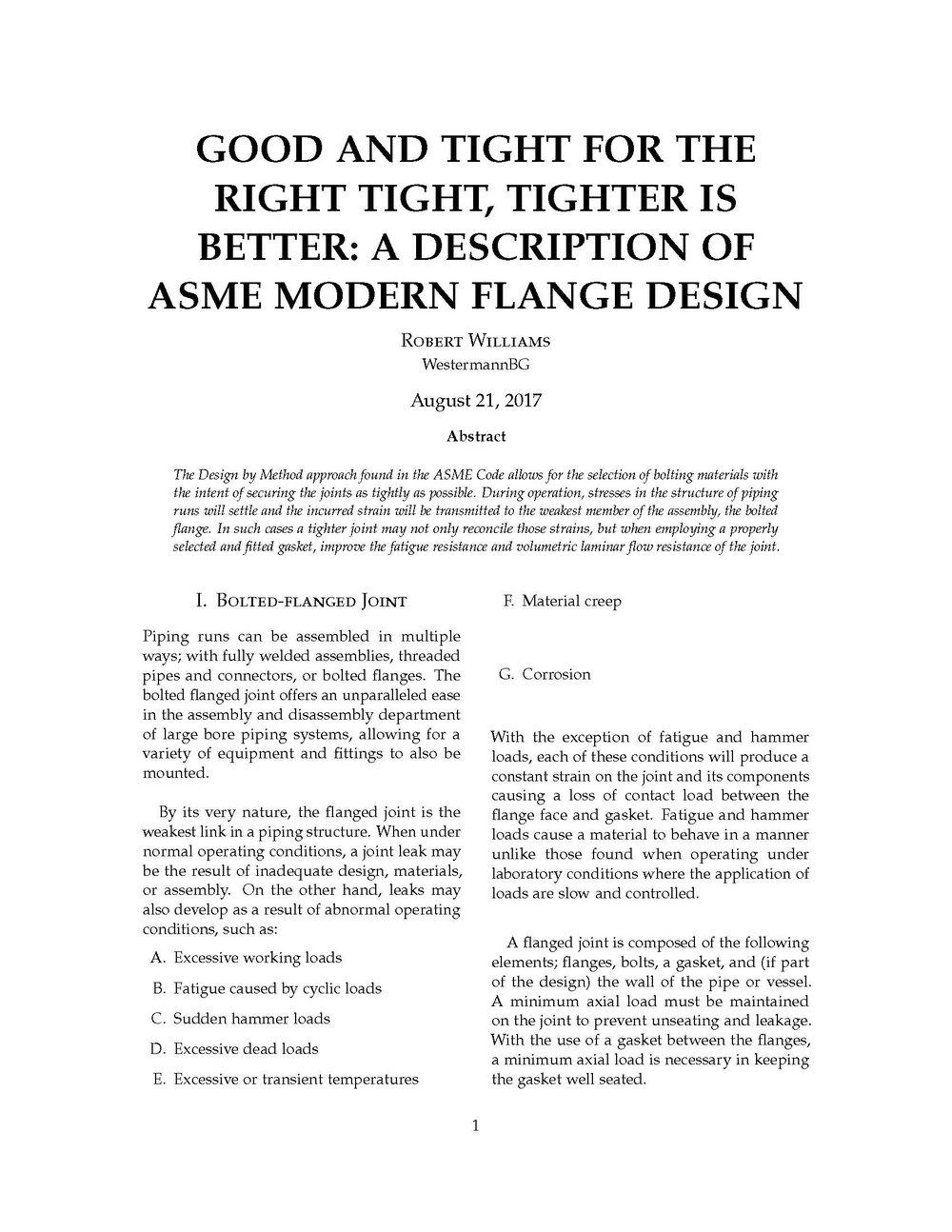 Modern Flange Design_Page_1.jpg