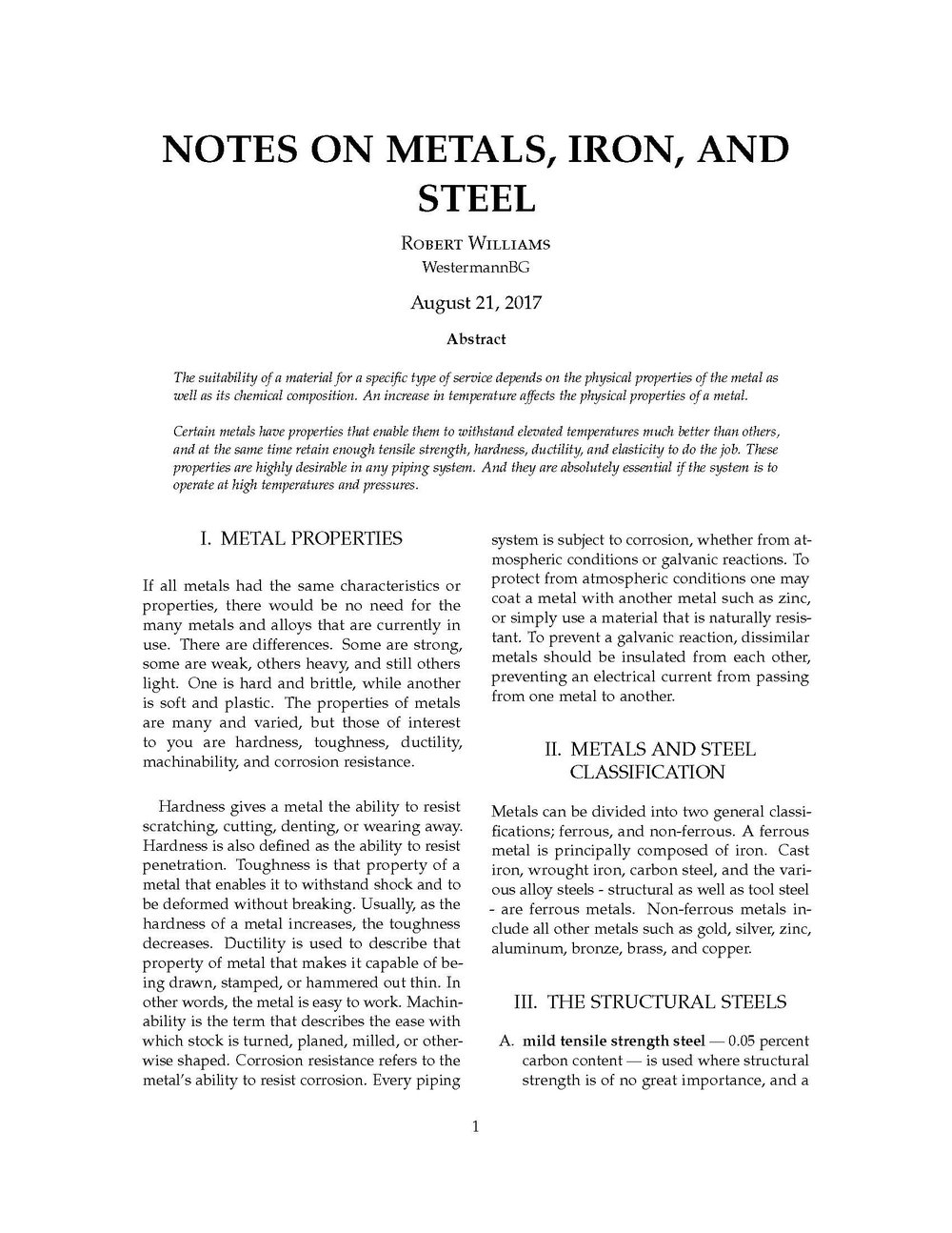 Notes on Metals Iron and Steel_Page_1.jpg