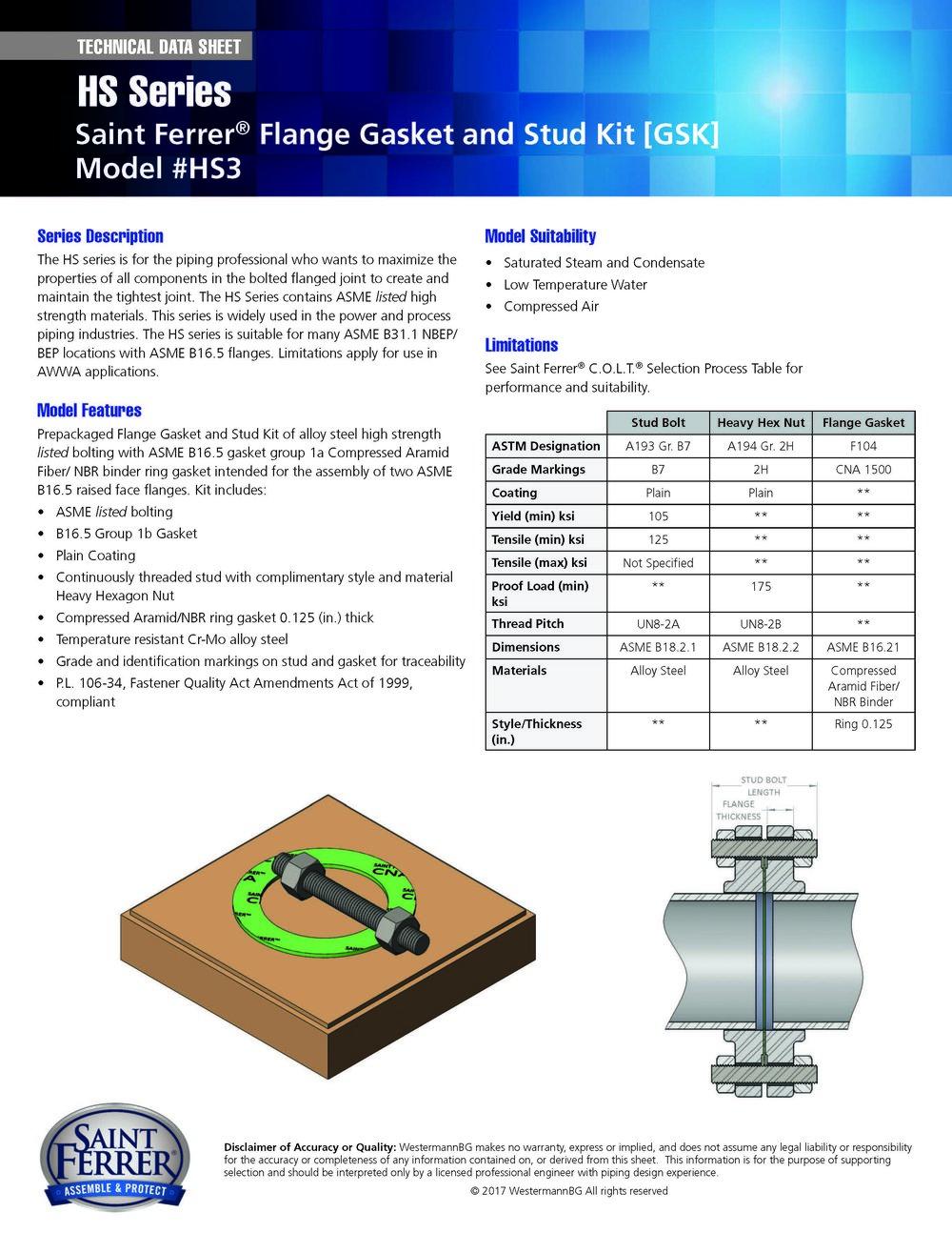 SF_Data_Sheet_HS_Series_HS3.jpg