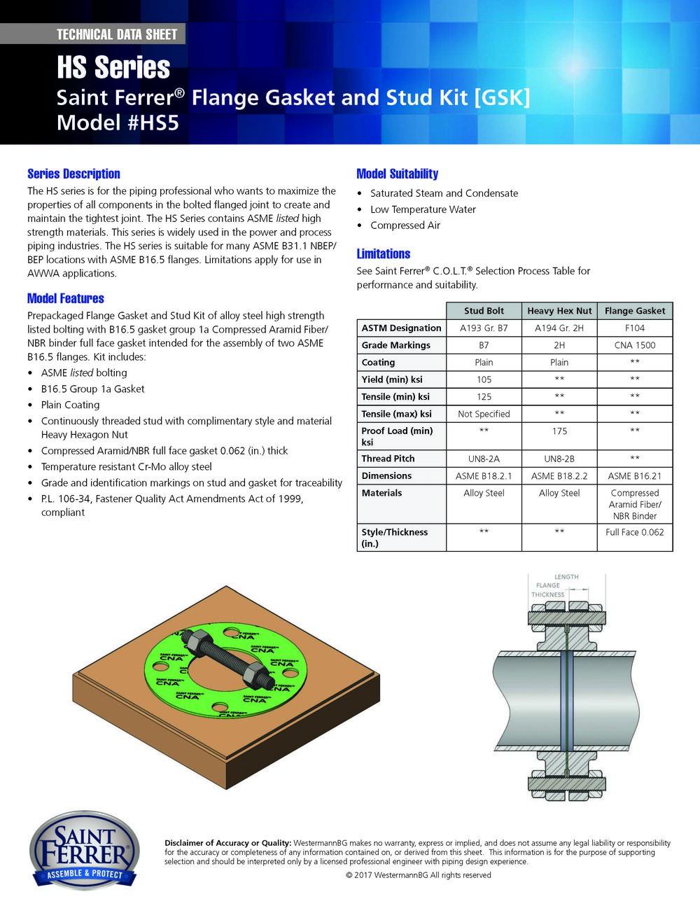 SF_Data_Sheet_HS_Series_HS5.jpg