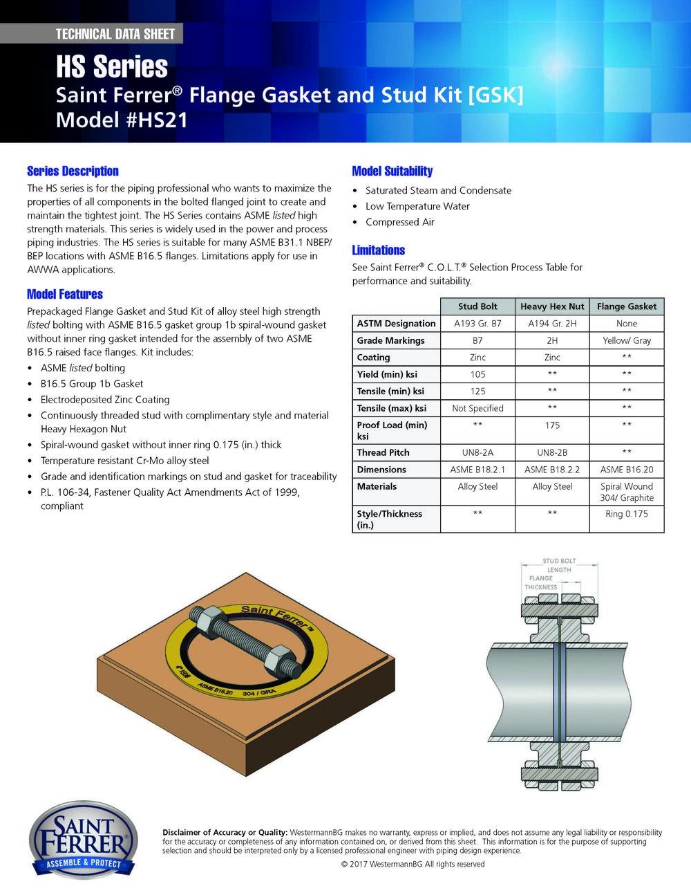 SF_Data_Sheet_HS_Series_HS21.jpg