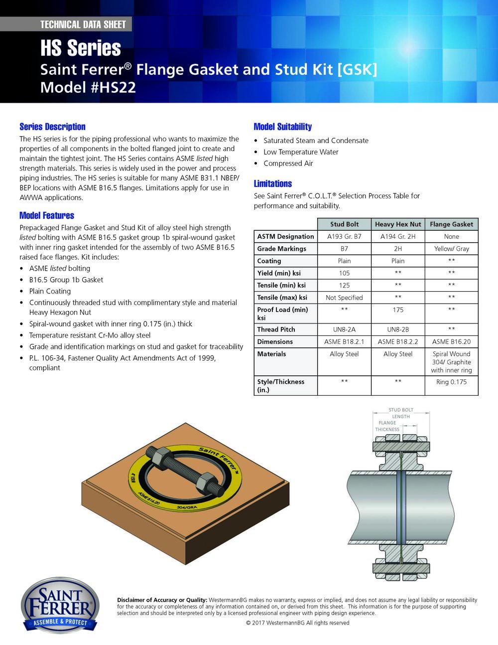 SF_Data_Sheet_HS_Series_HS22.jpg