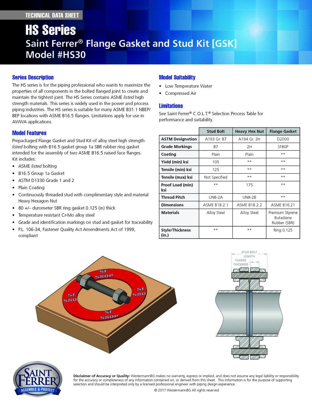SF_Data_Sheet_HS_Series_HS30.jpg