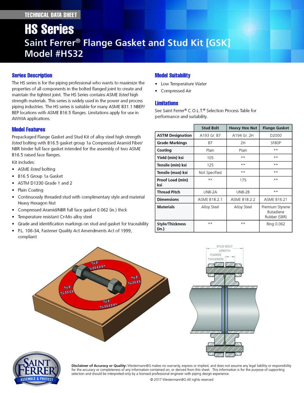 SF_Data_Sheet_HS_Series_HS32.jpg