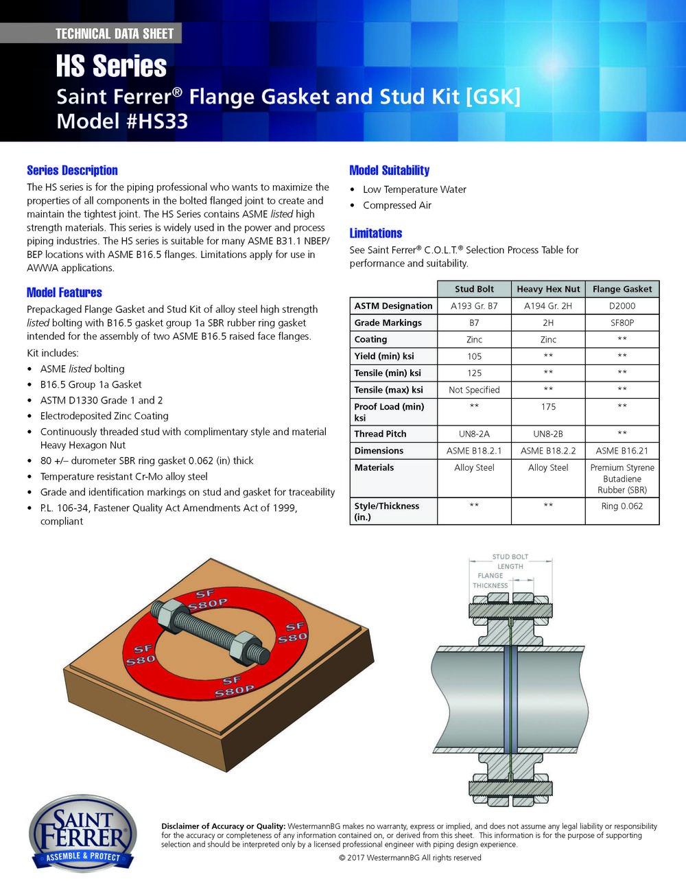 SF_Data_Sheet_HS_Series_HS33.jpg