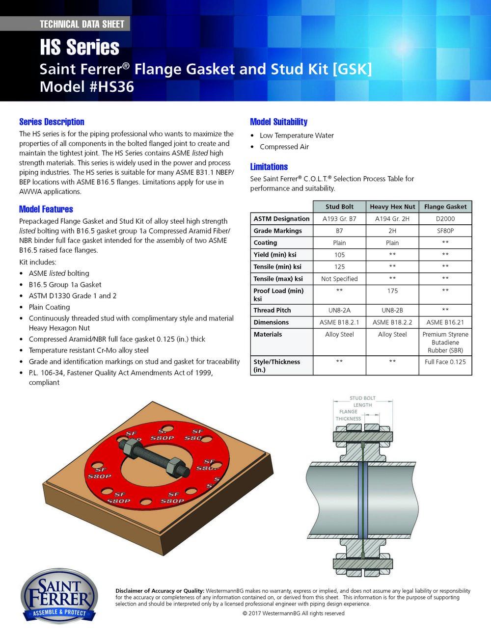 SF_Data_Sheet_HS_Series_HS36.jpg
