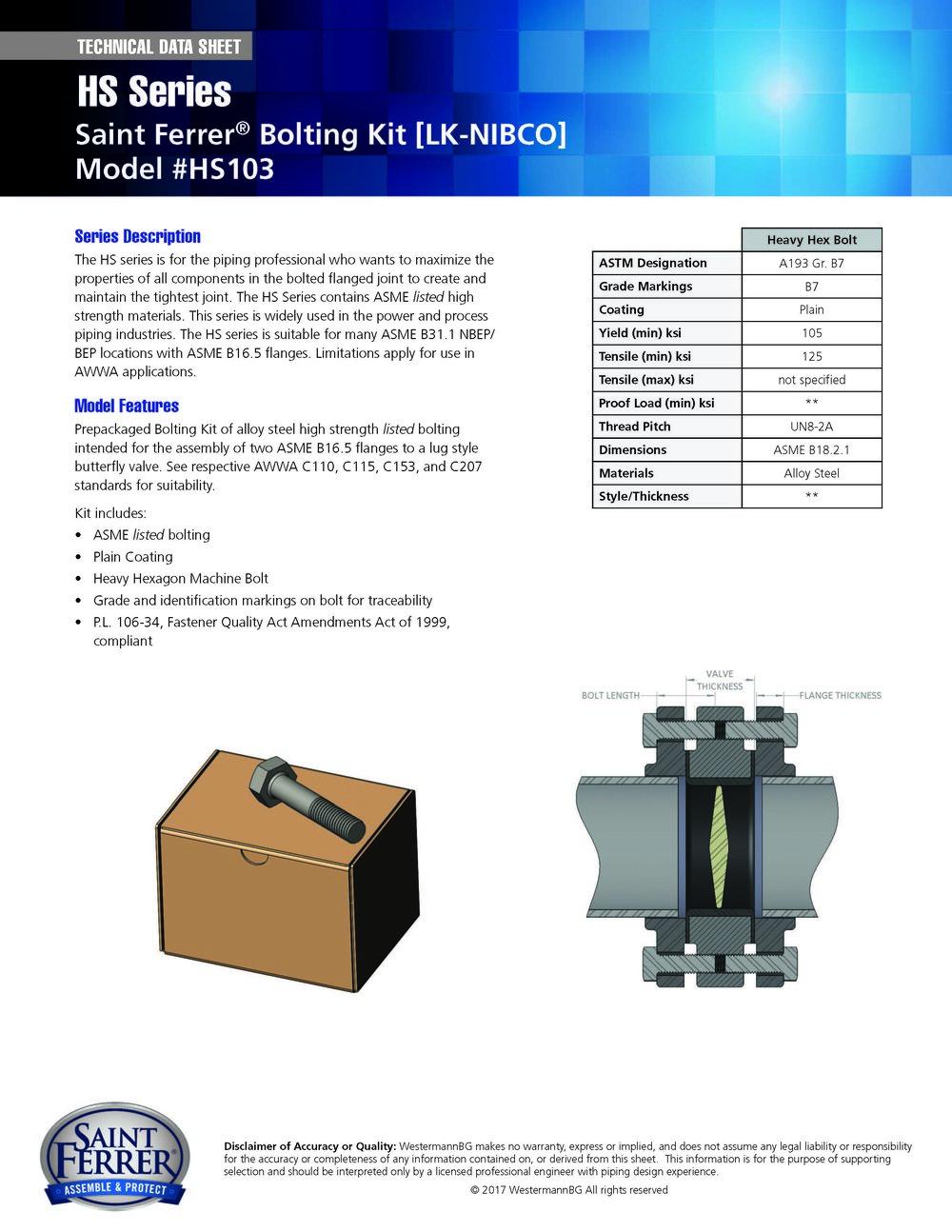 SF_Data_Sheet_HS_Series_HS103.jpg