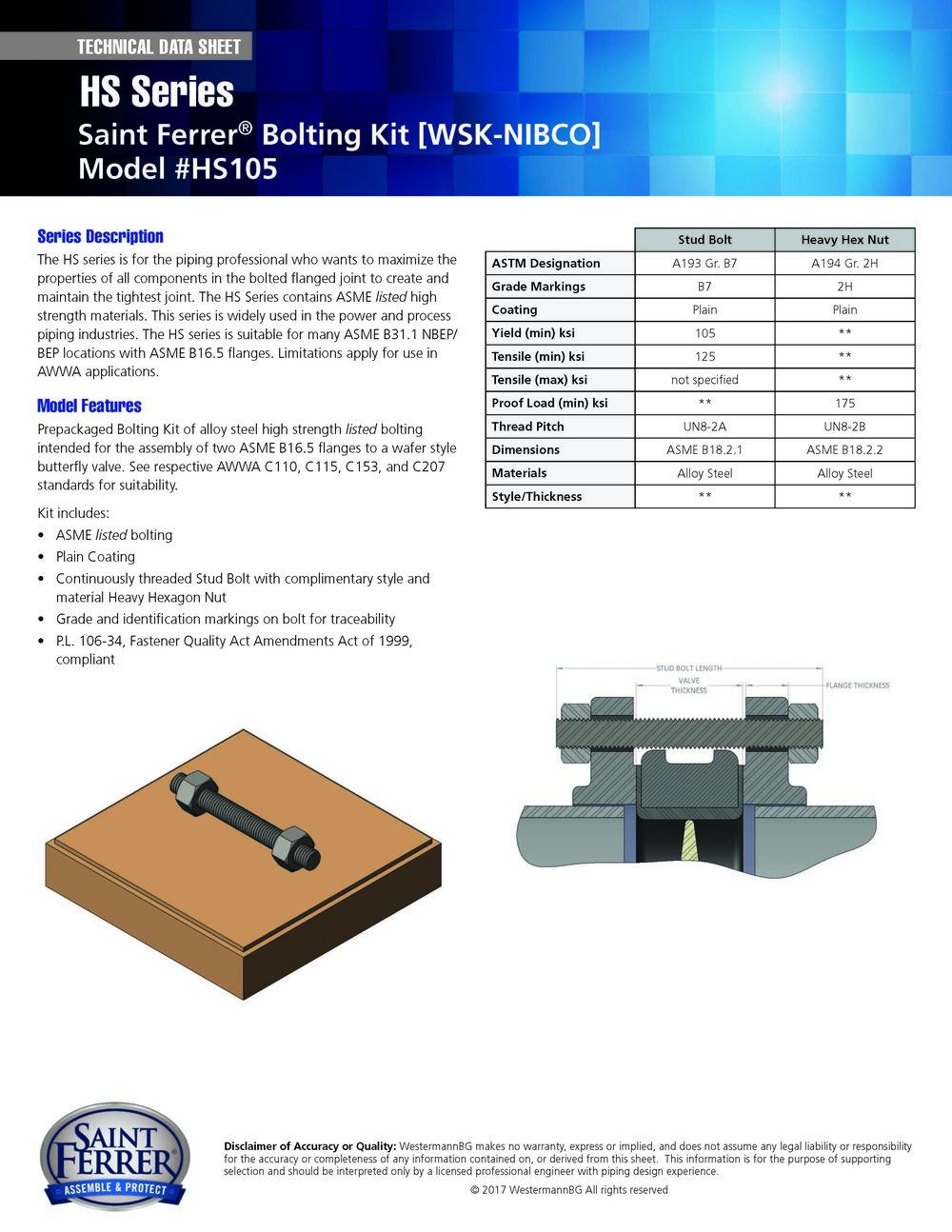 SF_Data_Sheet_HS_Series_HS105.jpg