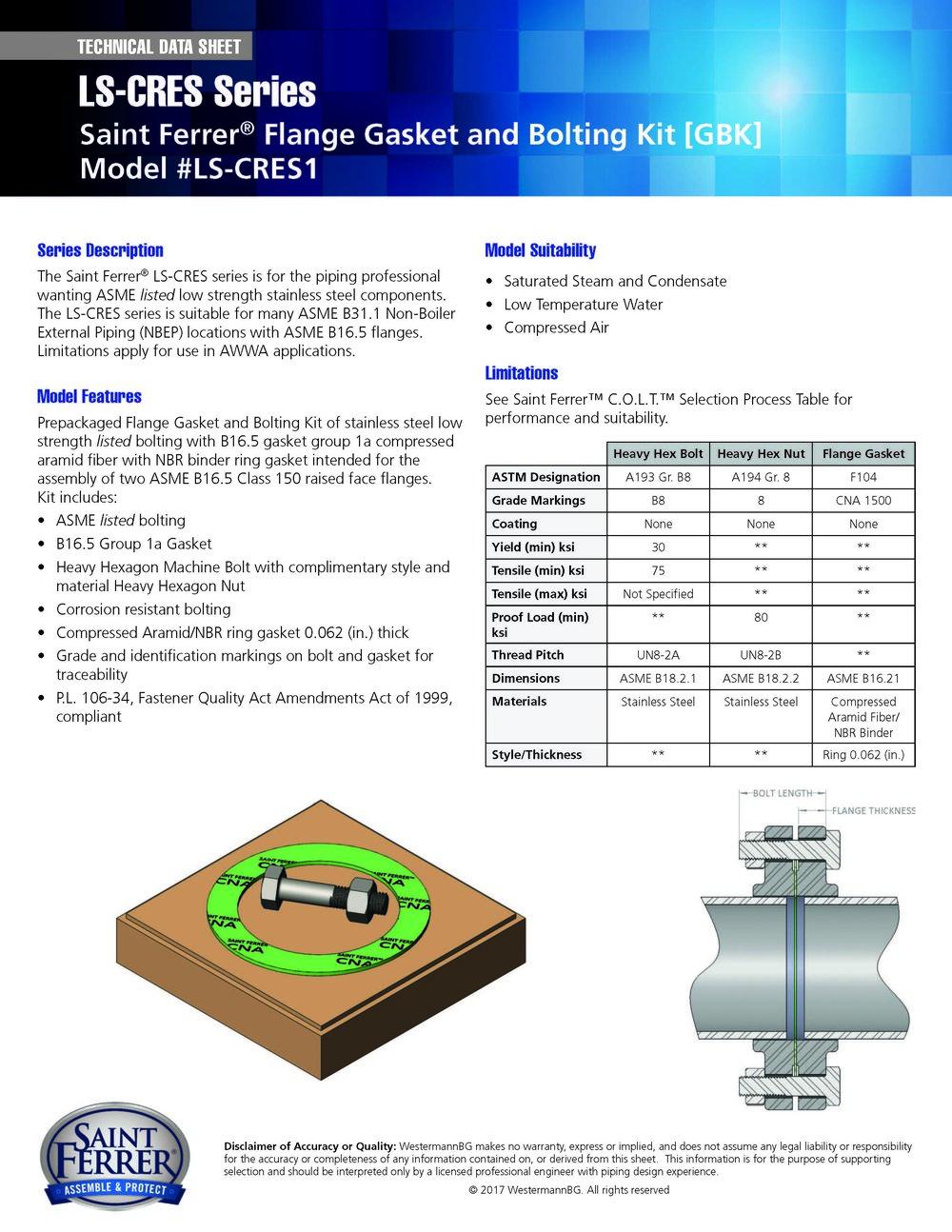 SF_Data_Sheet_LS-CRES_Series_LS-CRES1.jpg