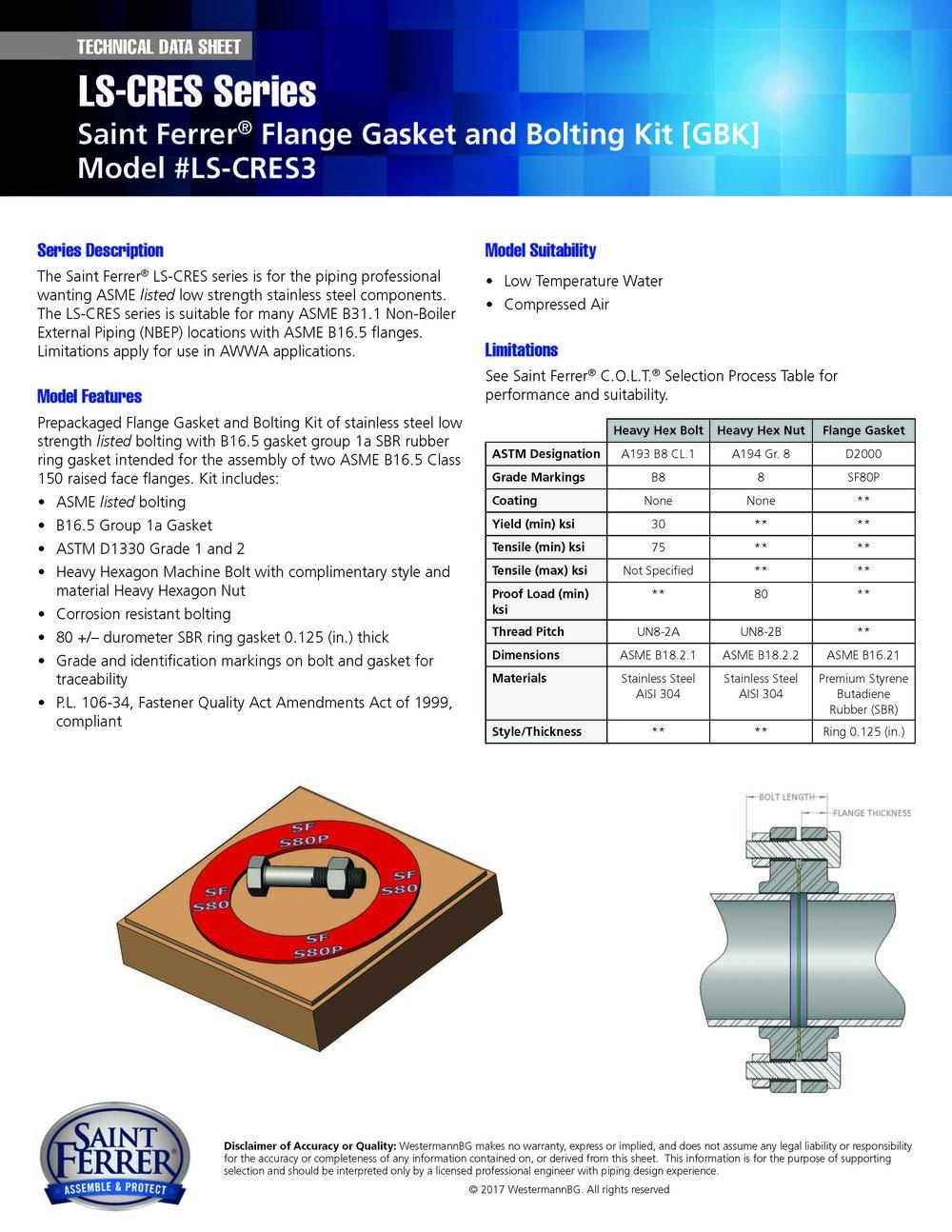 SF_Data_Sheet_LS-CRES_Series_LS-CRES3.jpg
