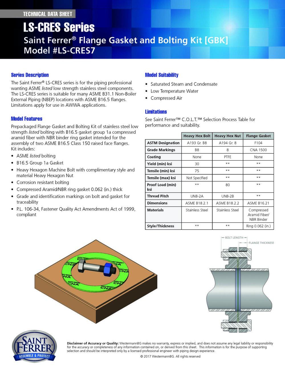 SF_Data_Sheet_LS-CRES_Series_LS-CRES7.jpg