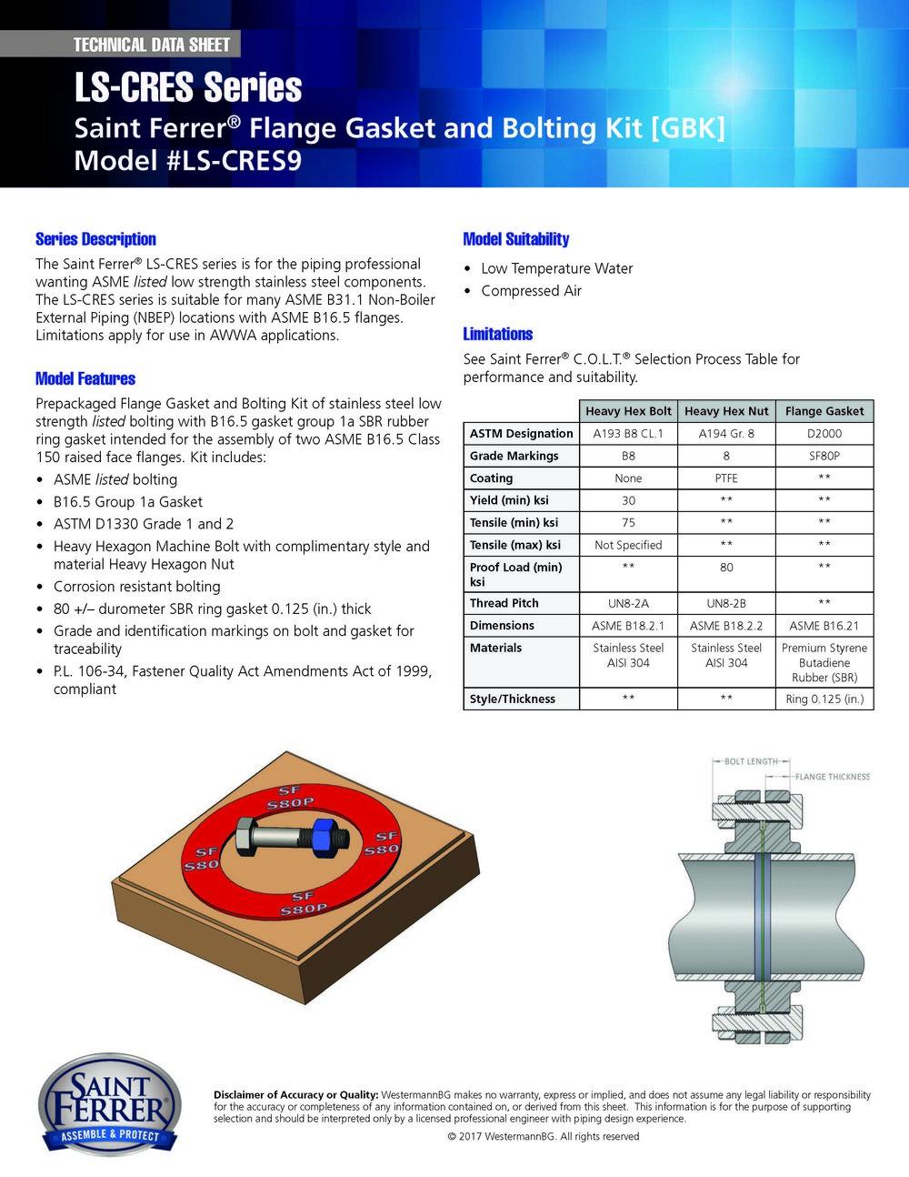 SF_Data_Sheet_LS-CRES_Series_LS-CRES9.jpg
