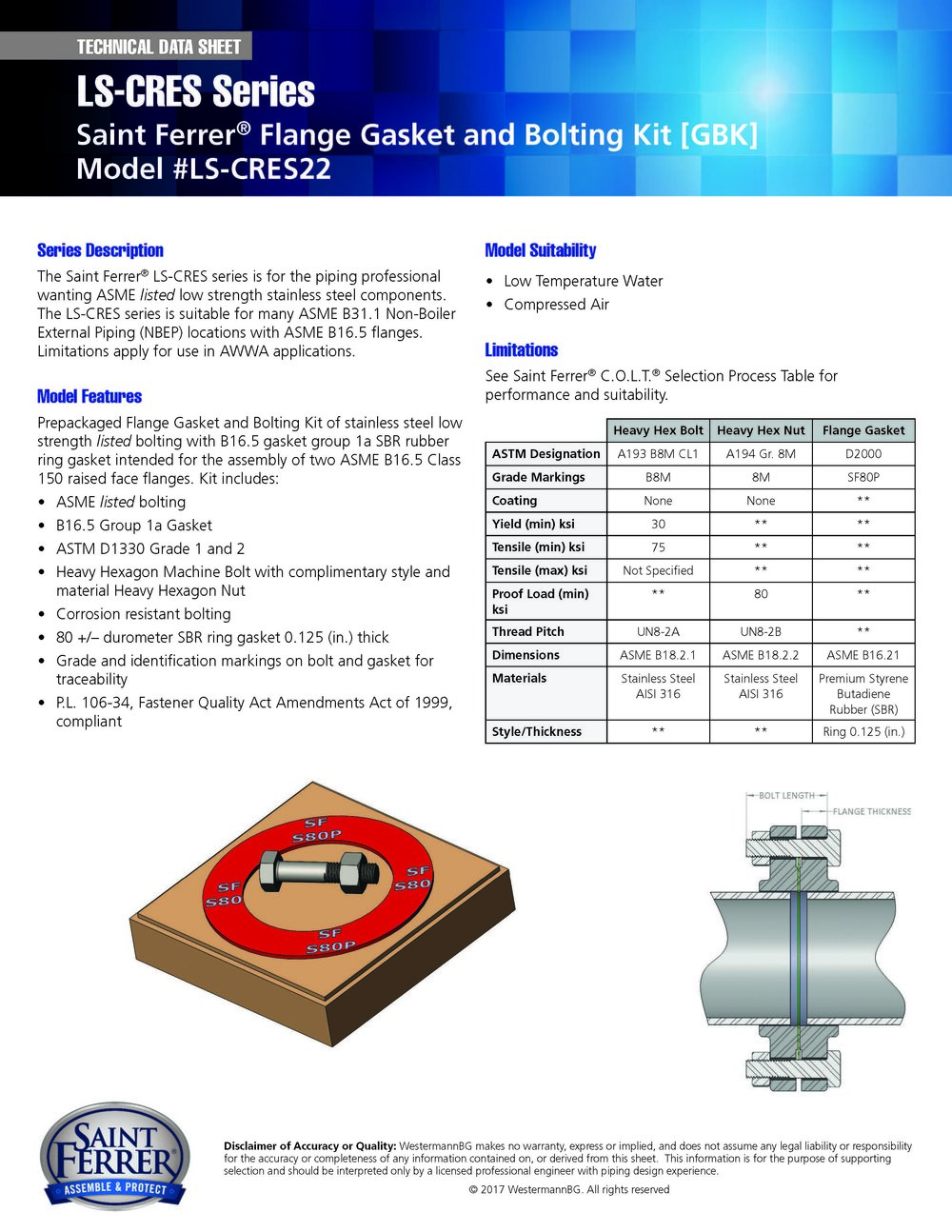 SF_Data_Sheet_LS-CRES_Series_LS-CRES22.jpg
