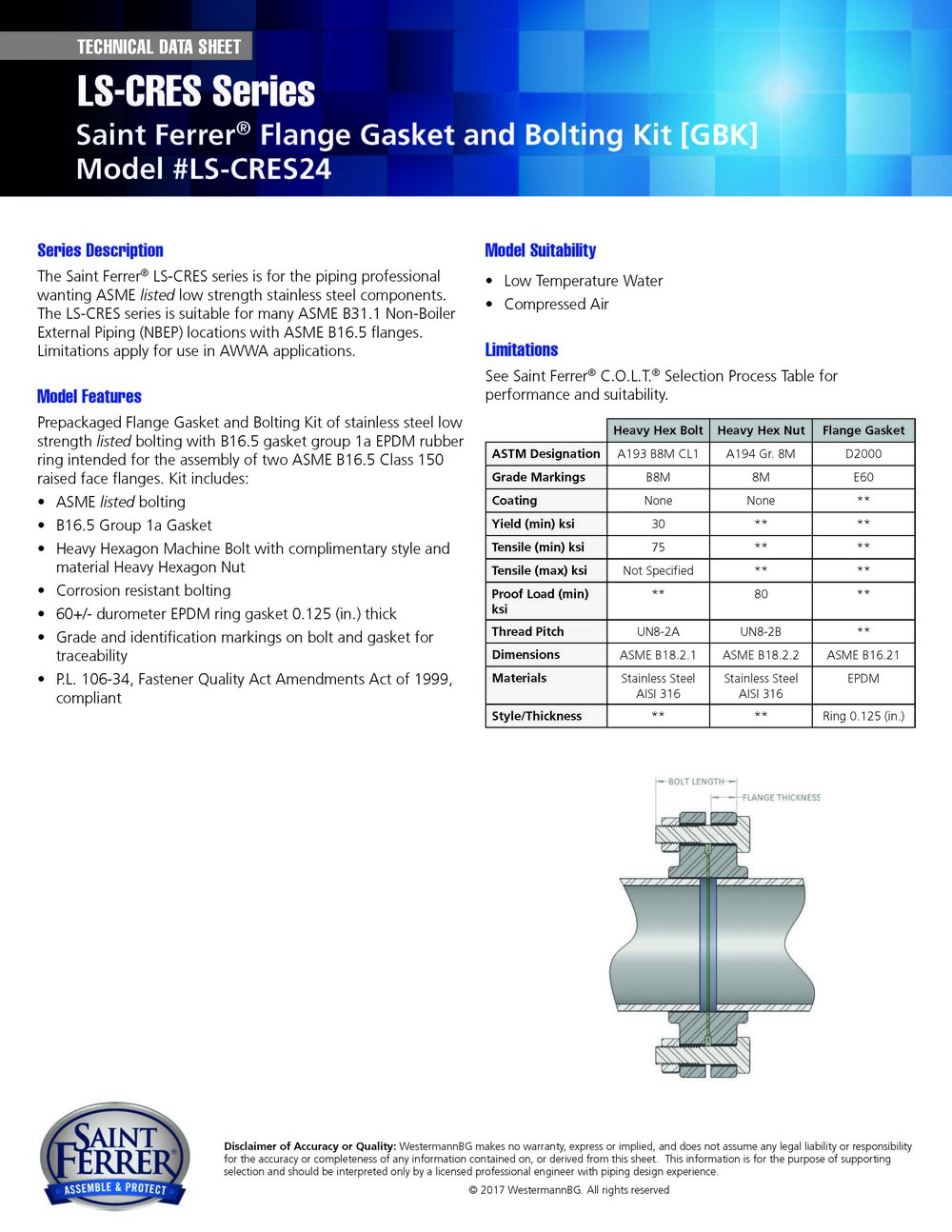 SF_Data_Sheet_LS-CRES_Series_LS-CRES24.jpg