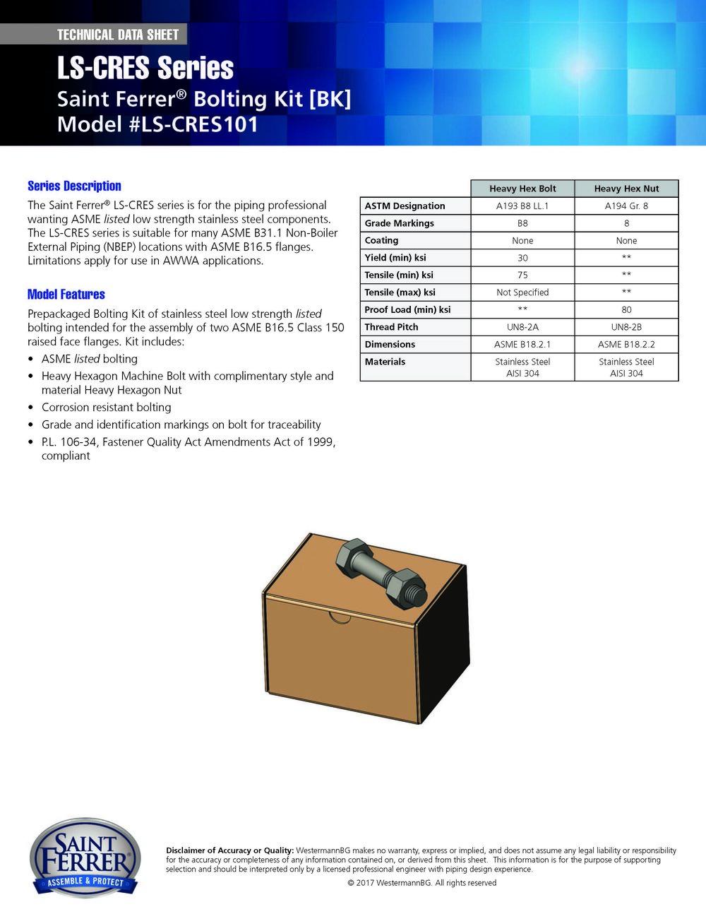 SF_Data_Sheet_LS-CRES_Series_LS-CRES101.jpg
