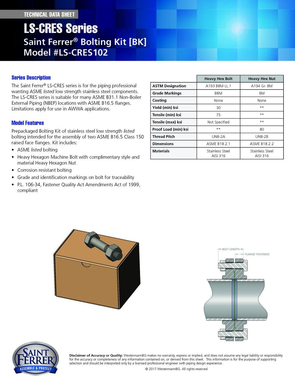 SF_Data_Sheet_LS-CRES_Series_LS-CRES102.jpg