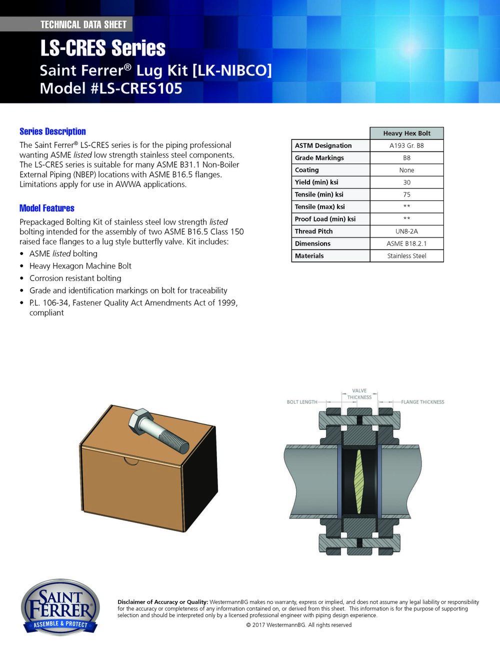 SF_Data_Sheet_LS-CRES_Series_LS-CRES105.jpg