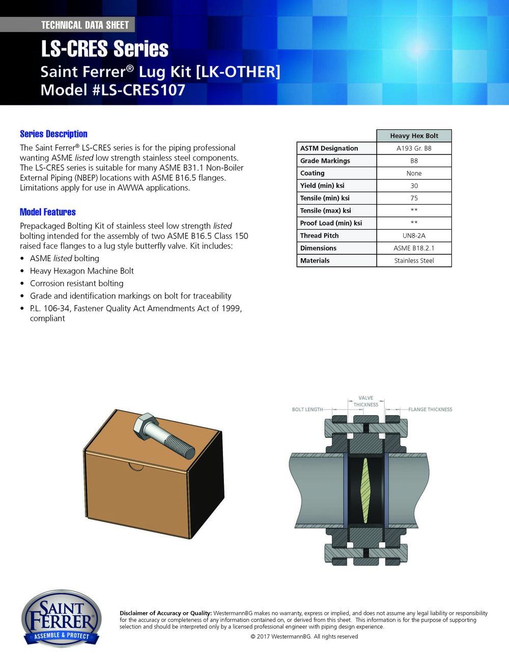 SF_Data_Sheet_LS-CRES_Series_LS-CRES107.jpg
