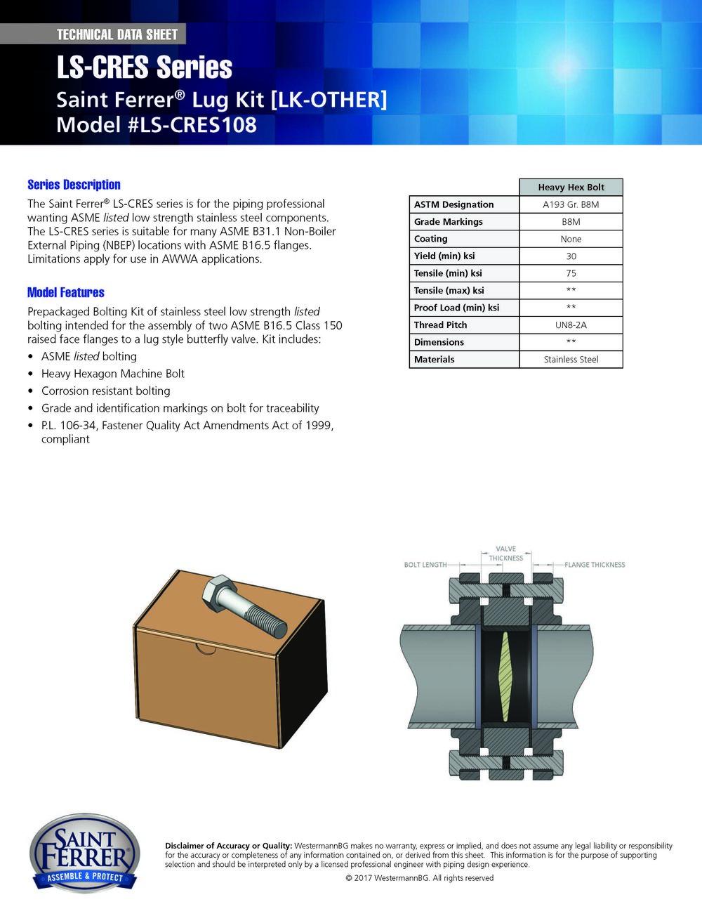 SF_Data_Sheet_LS-CRES_Series_LS-CRES108.jpg