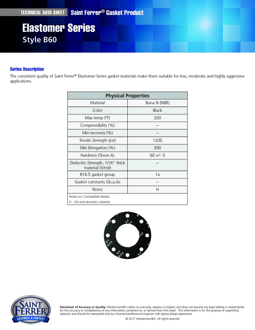 SF_Data_Sheet_Gaskets_ELASTOMER-B60.jpg