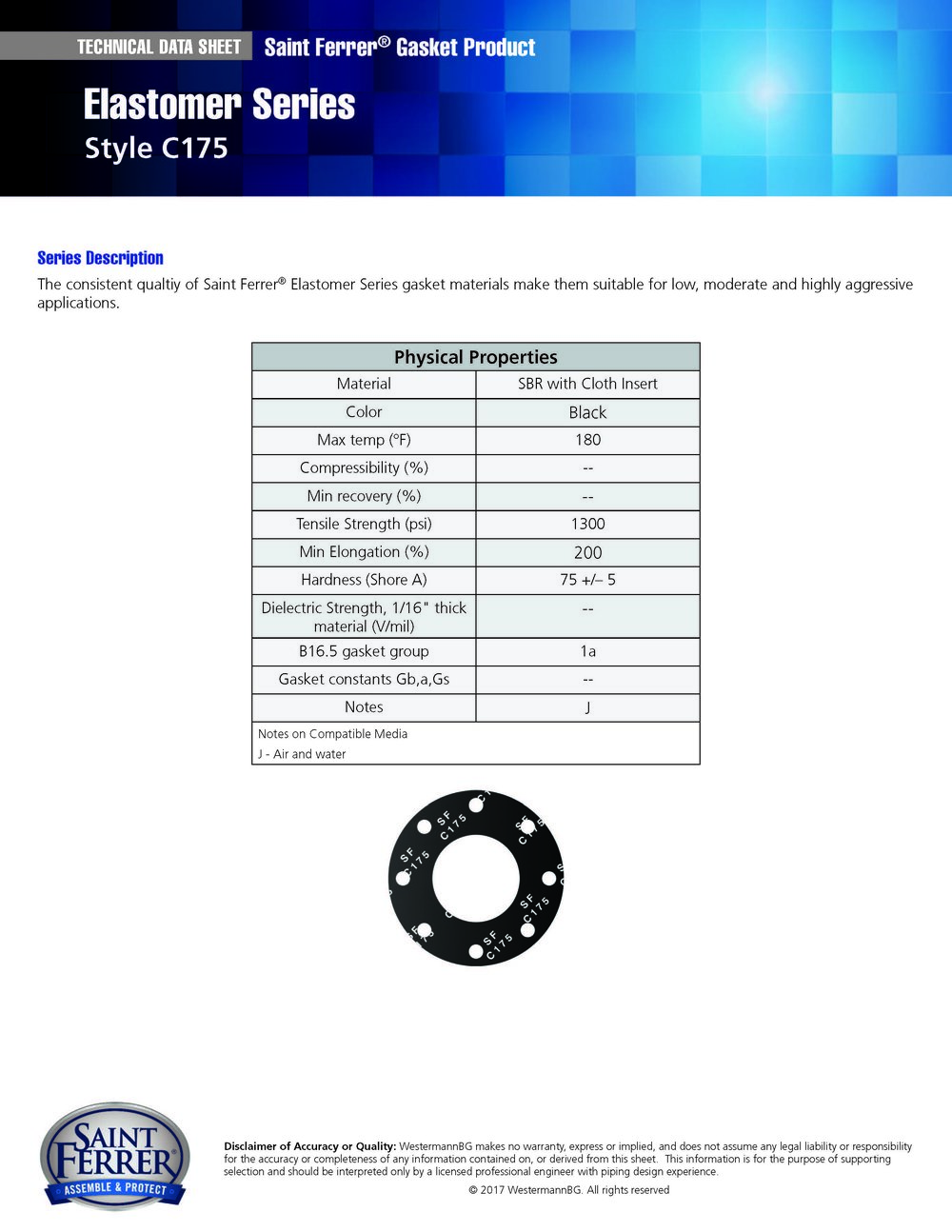 SF_Data_Sheet_Gaskets_ELASTOMER-C175.jpg