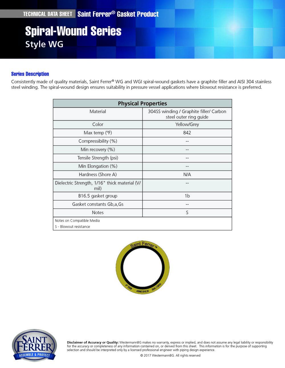 SF_Data_Sheet_Gaskets_SPIRAL-WG.jpg