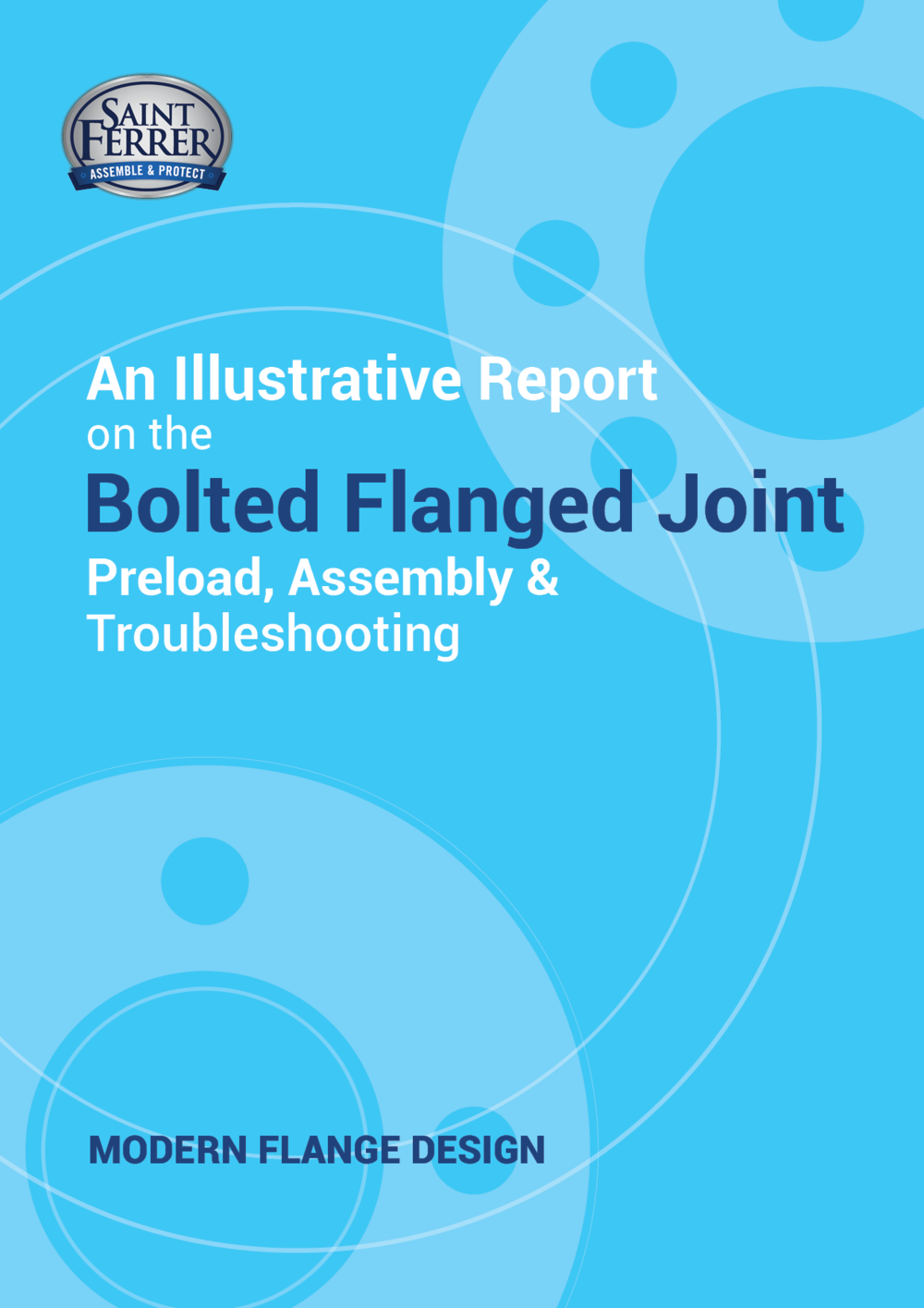 Bolted Flange Joint Cover Aqua.png
