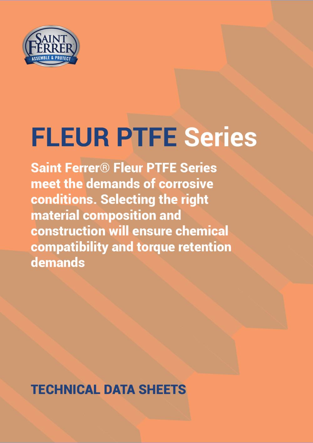 Fleur PTFE Series.png
