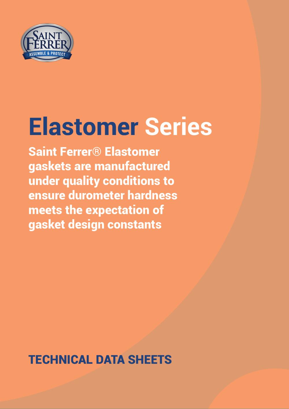 Elastomer Series.png