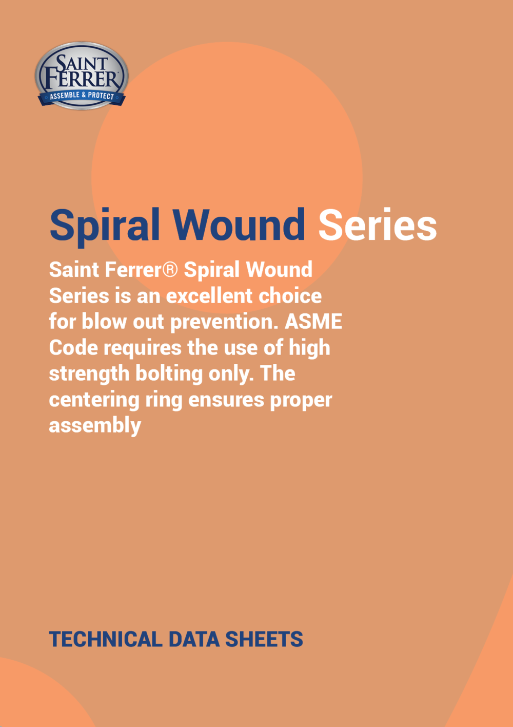 Spiral Wound.png
