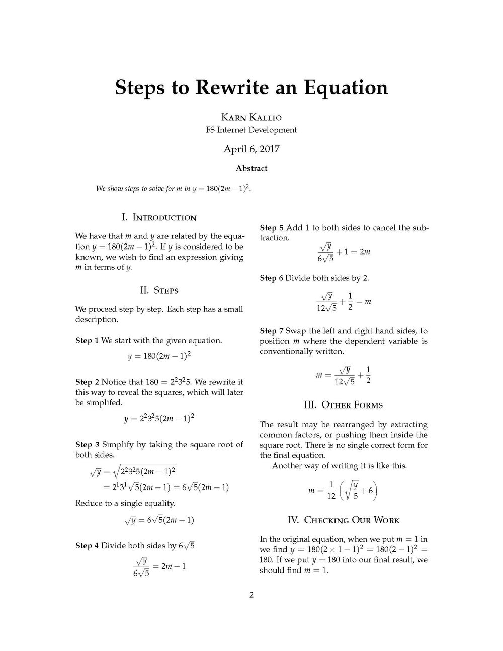 Preface and Steps to Rewrite Equation-1_Page_1.jpg