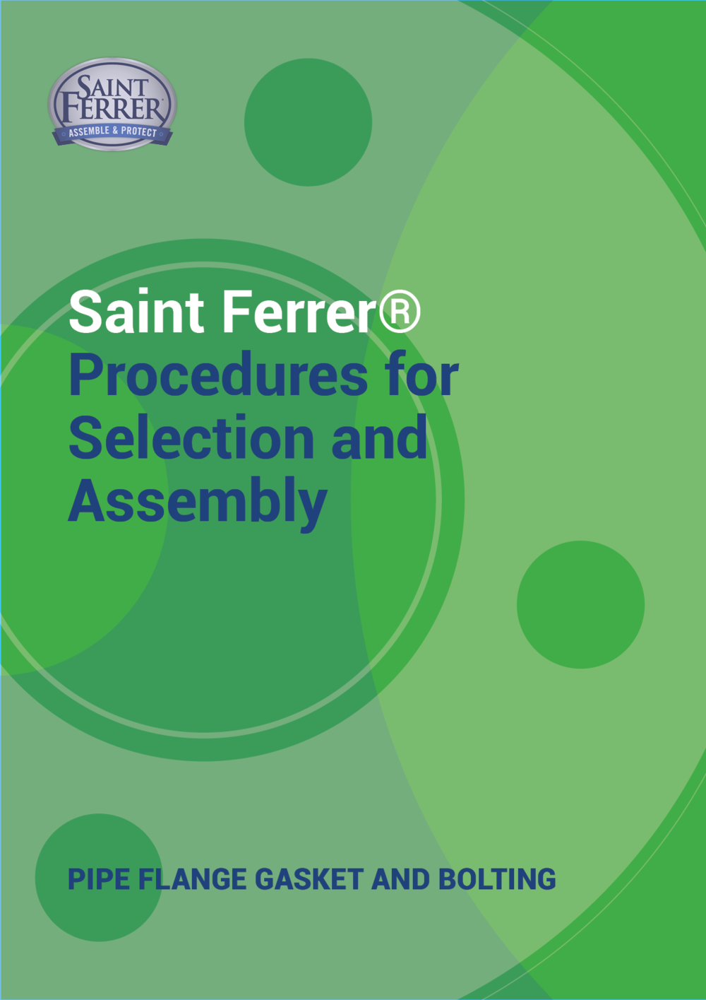 Procedures and Assembly.png