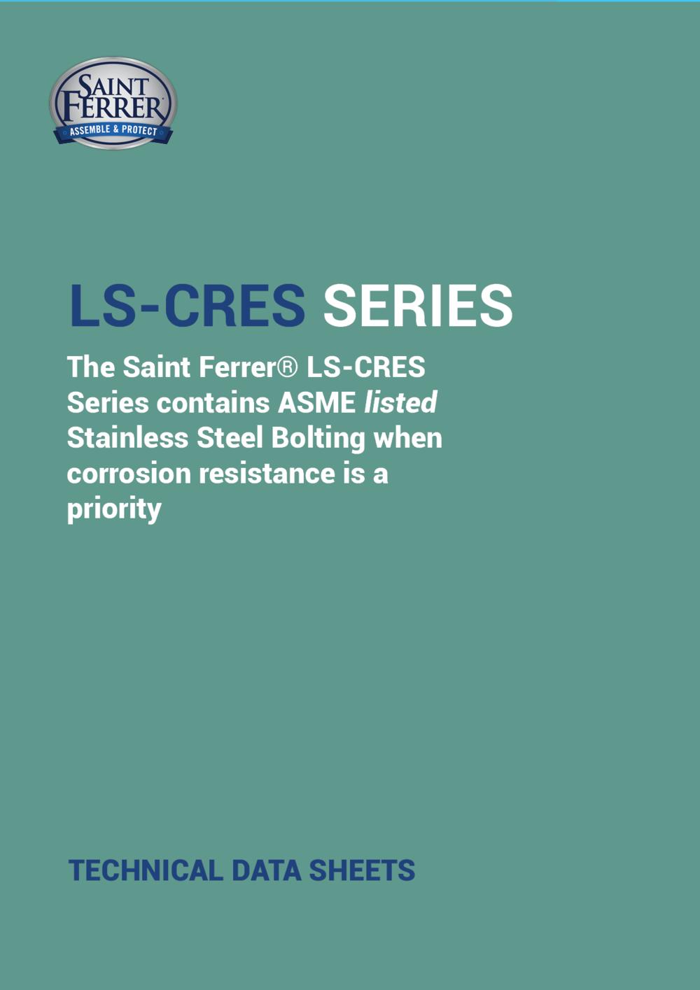LS CRES-Series2.png