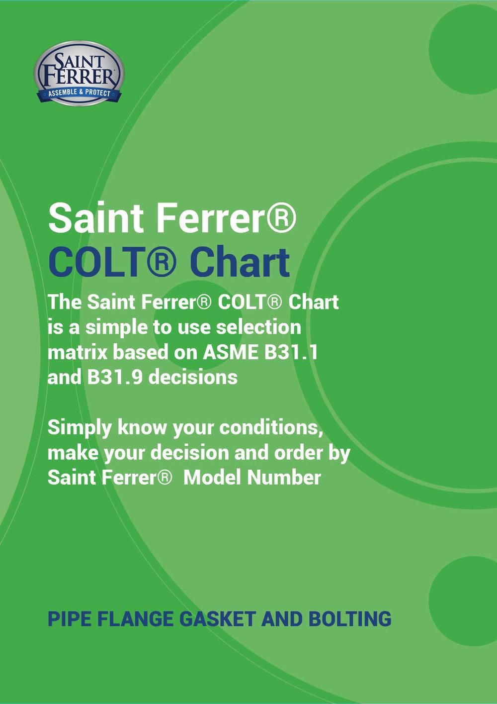 Colt Chart.jpg