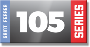 105-series@2x-300x158.png