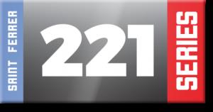 221-series-300x158.png