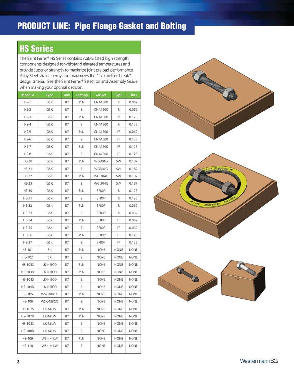 HS-Series-Model-Chart-1-pdf.jpg
