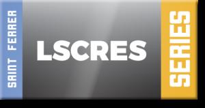 lscres-series-300x158.png
